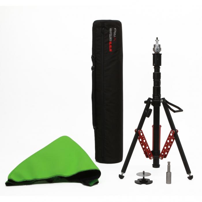 VRig S30 Kit