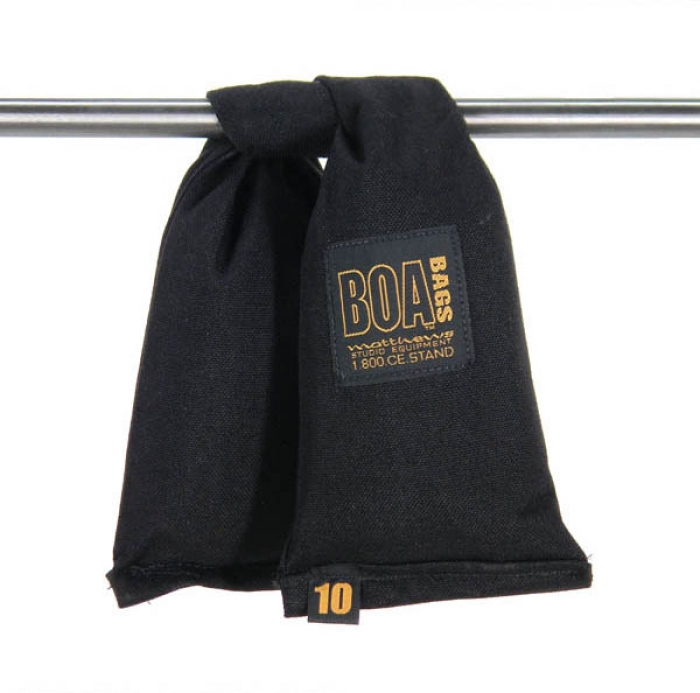 Matthews Boa Bag — 10 lbs.