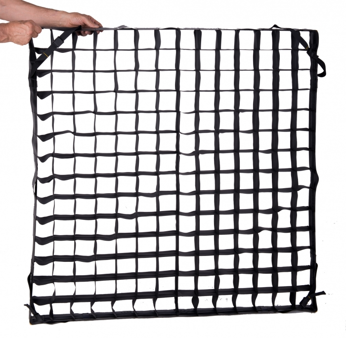 ez[POP]4x4 Soft Egg Crate, 30°