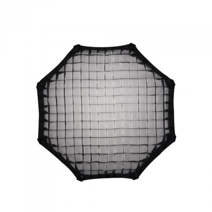 Octodome 3ft SoftBox Grid