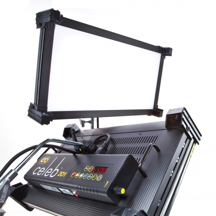 Celeb 201 DMX Center Mount, 230U