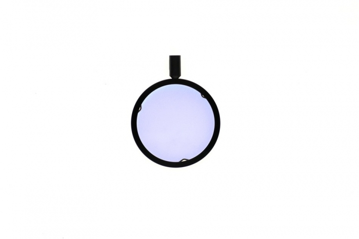 Dichroic daylight conversion filter (classic series)
