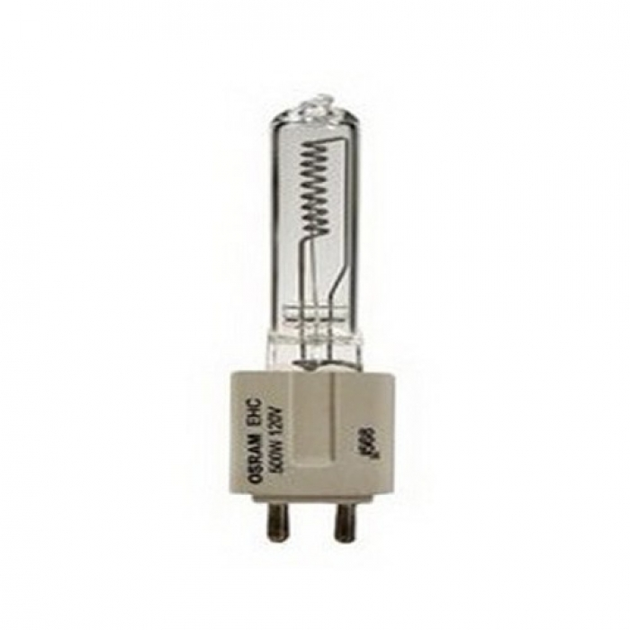 Lamp 650W / 240V