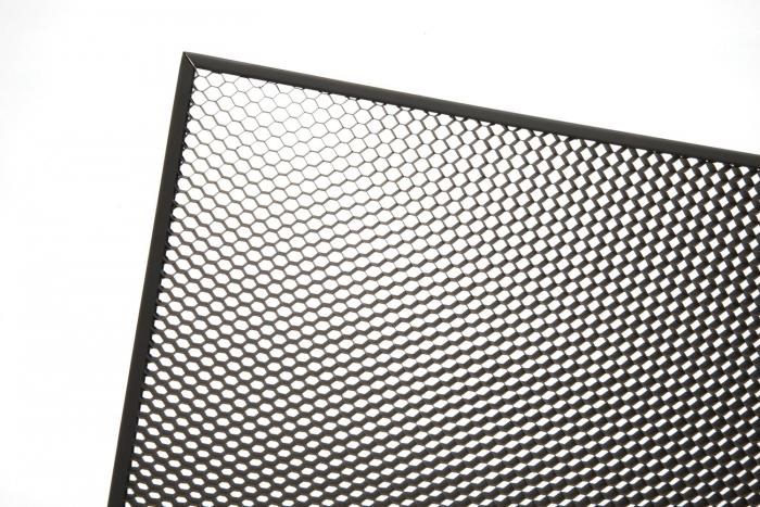 Celeb 450 Louver-Honeycomb, 60°