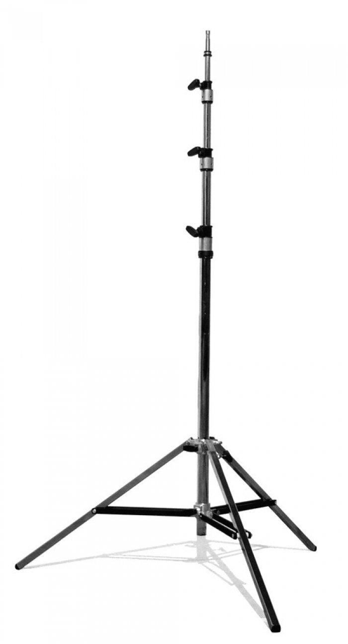 Digital Baby Stand
