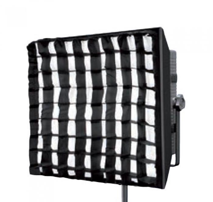 Felloni Grid – 40 ° for front of foldable Felloni Softbox