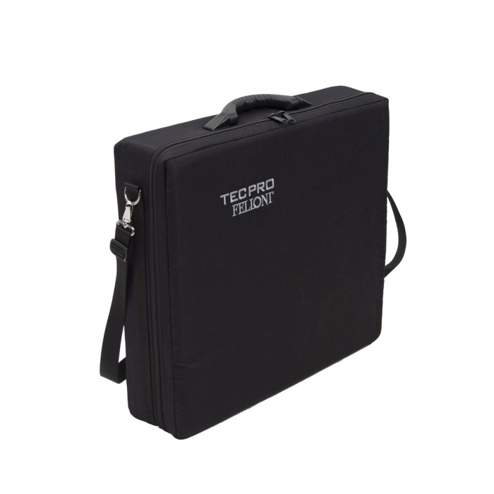 Soft case for 1 Felloni (single soft case)