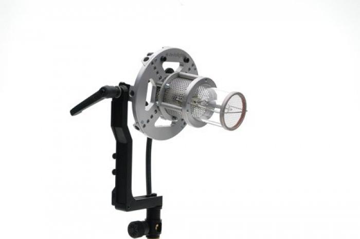 Dedolight DLH1000SPLUS - Tungsten Soft Light head 1000 watt