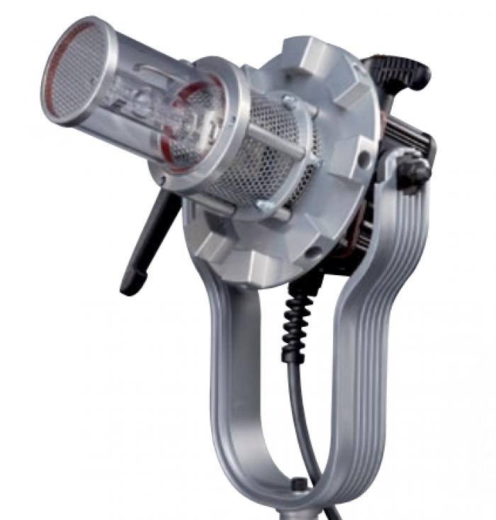 DLH400SDT - Daylight / Tungsten Soft Light