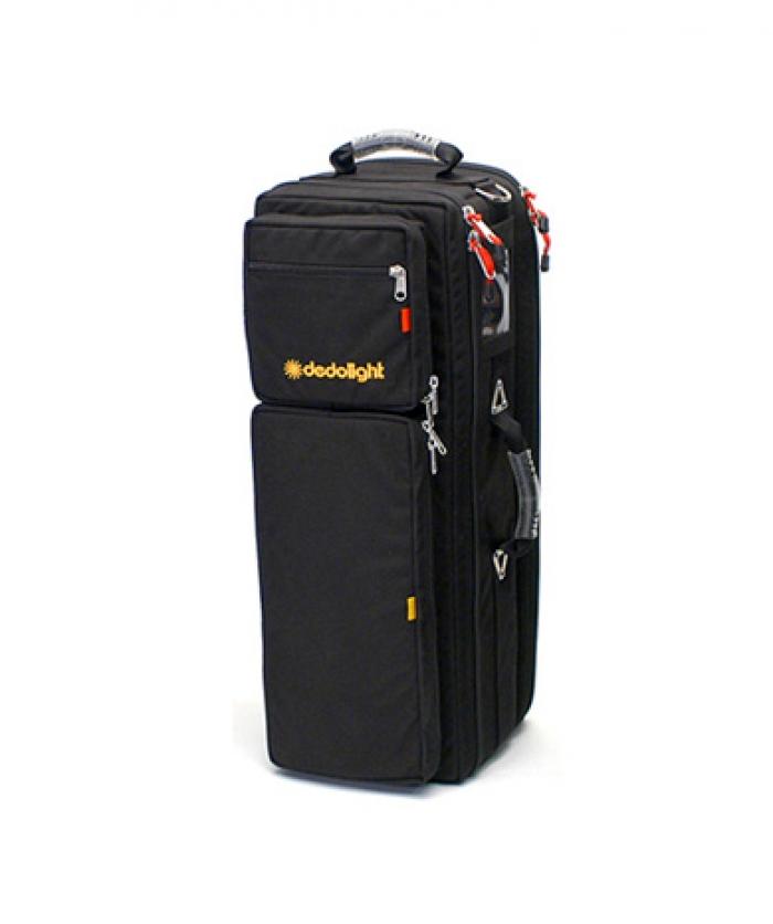 Soft case, large