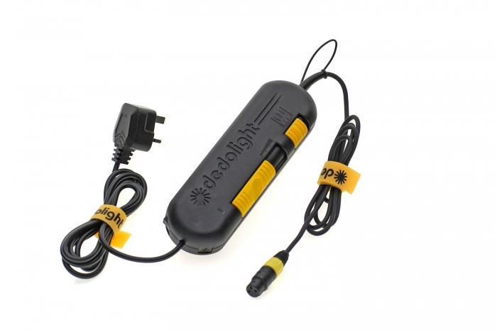 Power Supply 1 x 24 V / 150 W (230VAC)