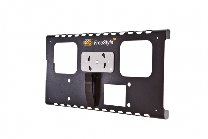 Kino Flo FreeStyle/GT21 Gaffer Tray