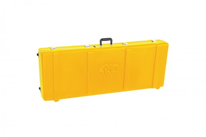 Kino Flo FreeStyle T44 Travel Case
