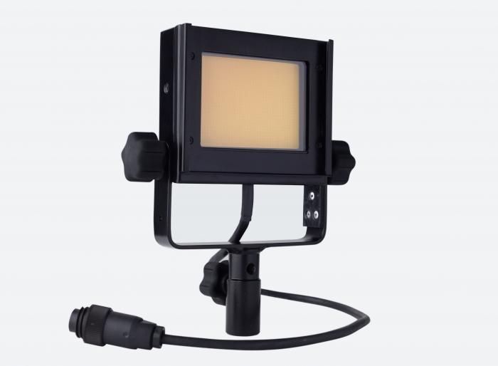 Lightning Strikes LED Paparazzi 1500W