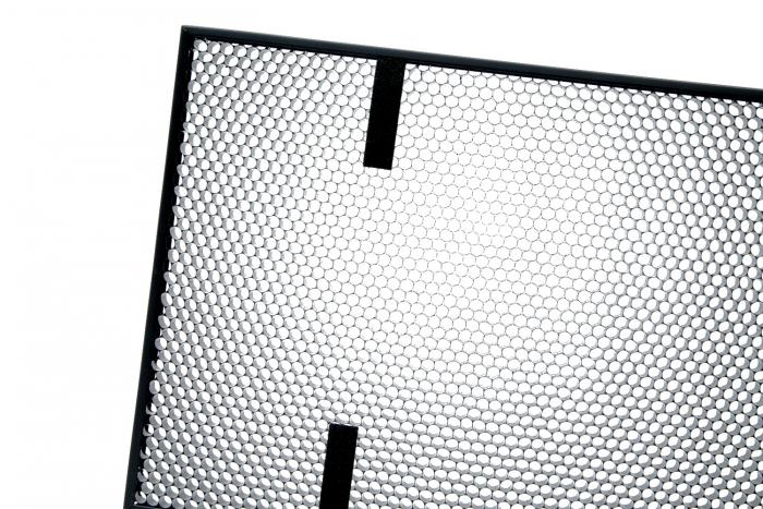 Kino Flo FreeStyle 41 Louver/HP, 60°