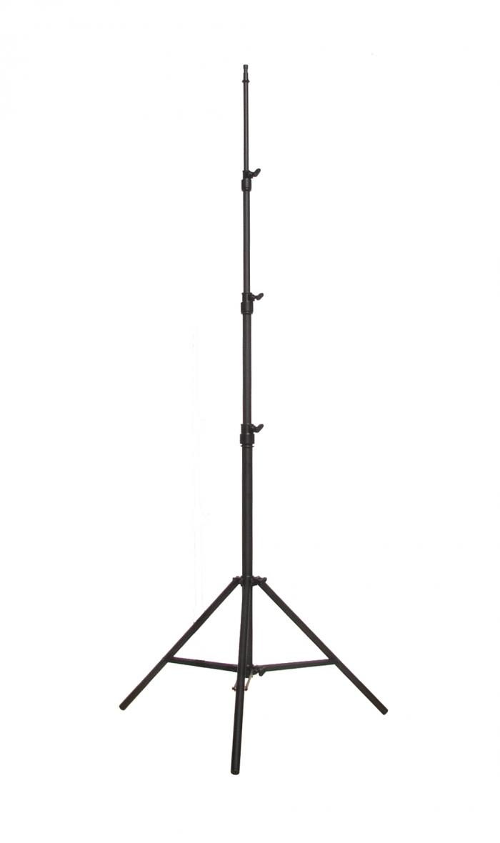 Kit Stand - Medium w/Brake
