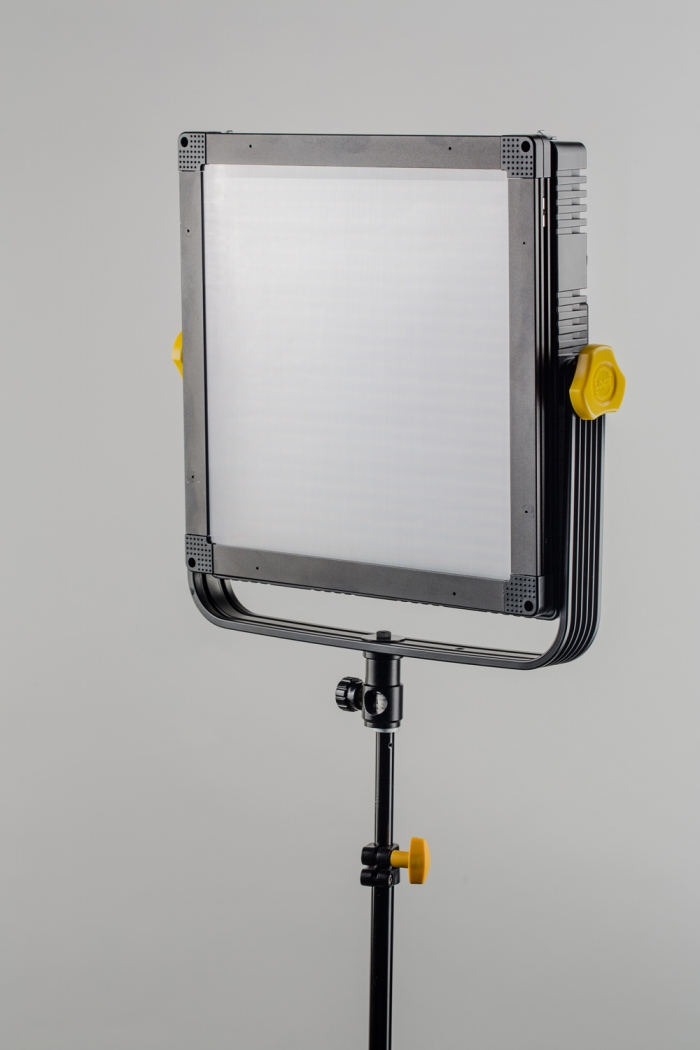 Tecpro FELLONI3 - Daylight system, 45 degree, Standard Output