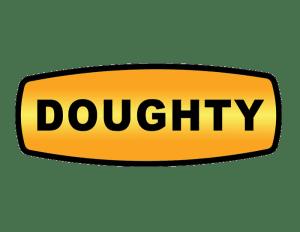 Doughty Engineering logo