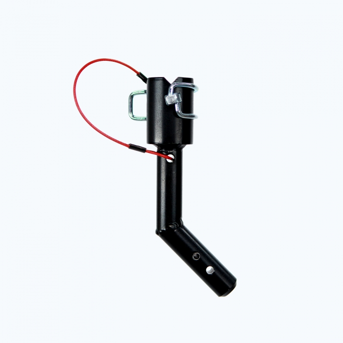 45 Degree Adapter - MyWay Grip Attachment