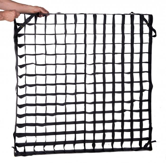 ez[POP]4x4 Soft Egg Crate, 40°