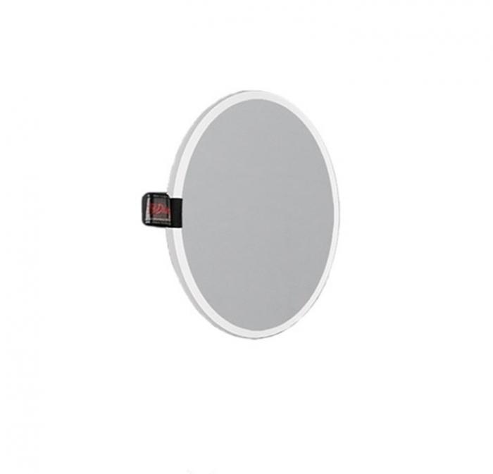 "12"" (30cm) Pocket  Diffuser Translucent"