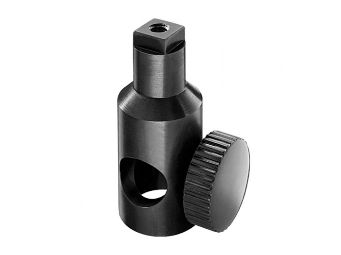"""Stand adapter 16mm (5/8"""")"""