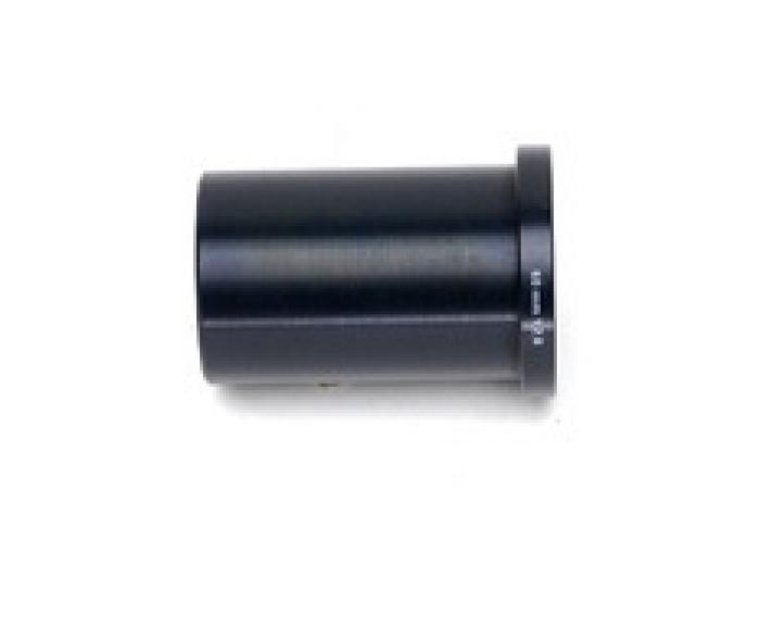 Imager lens, 60mm, f 2.4