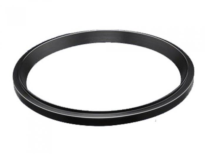 Light shield ring