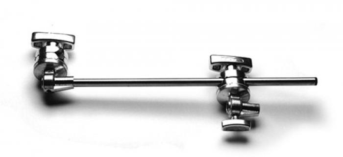 "20"" Hollywood Head & Arm-Complete (51cm)"