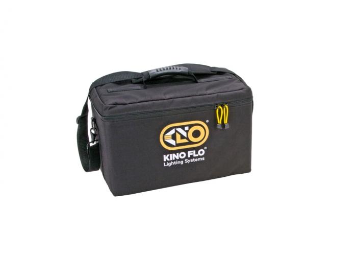 Kino FLo FreeStyle Mini Soft Case