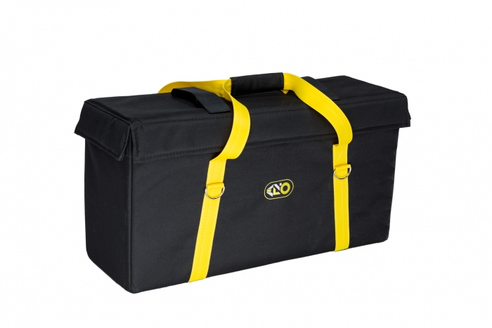 Select 20 / Diva Lite LED 20 / FreeStyle 21 Soft case - embroidered