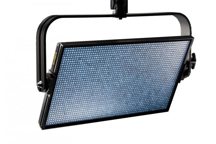 Ledrama LED Panel - Daylight