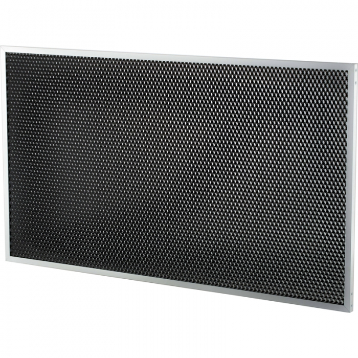 Ledrama Honeycomb Grid