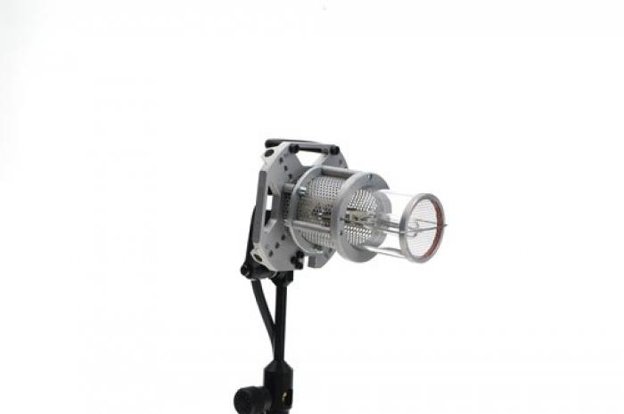 Dedolight DLH1000S - Tungsten Soft Light head 1000 watt