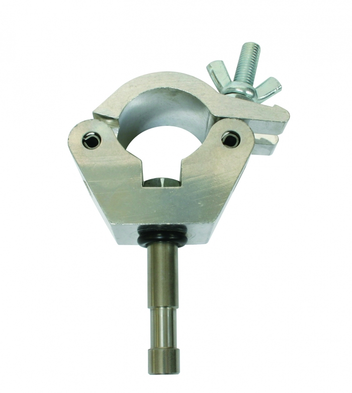 BABY GRID CLAMP (16mm PIN)