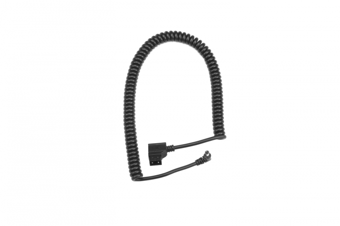 D-Tap Cable - Type A1 fiilex