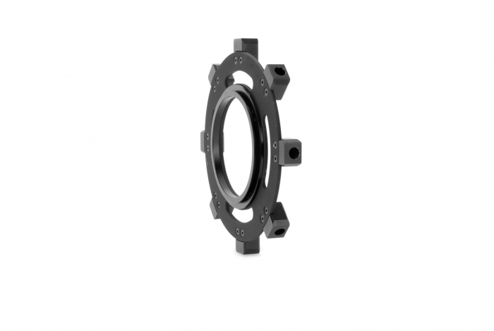 Speed Ring (P-Series) fiilex fresnel