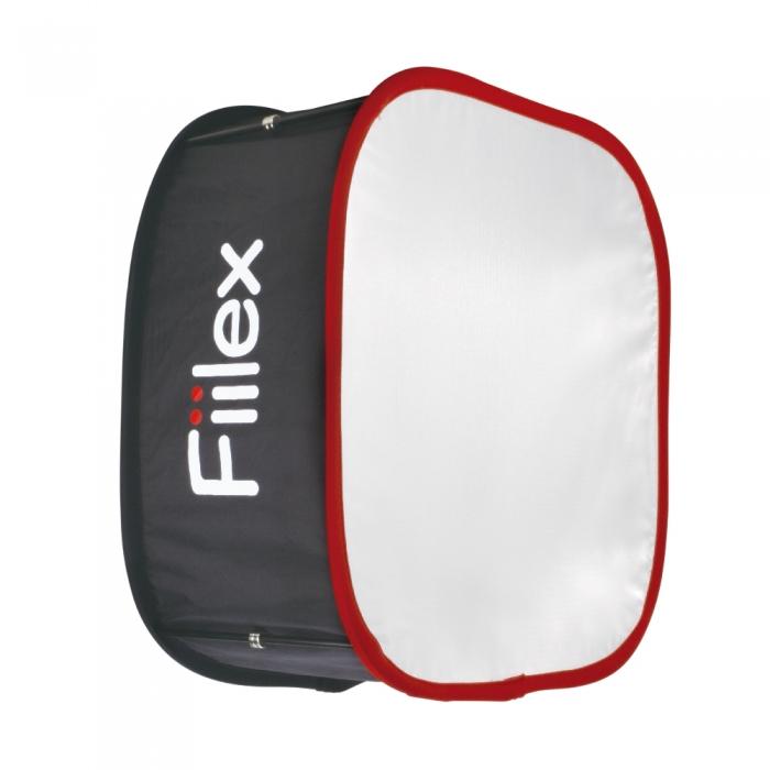 Matrix Pop-Up Softbox fiilex