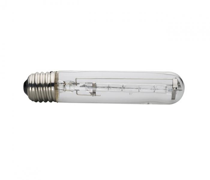 Starlite Lamp - 500 watt