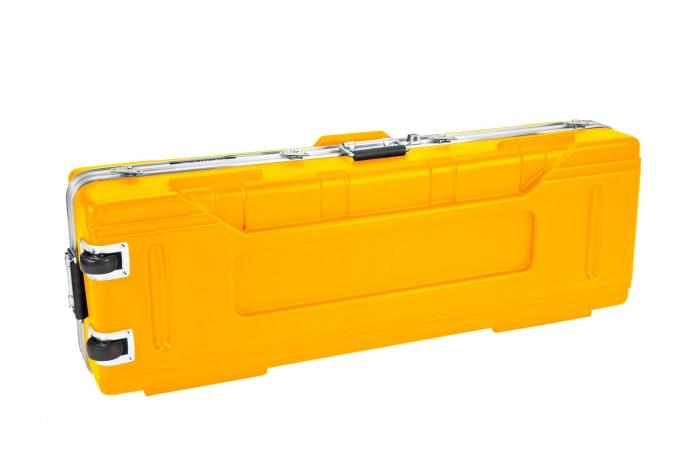 Select LED 30 / Diva-Lite LED 30 Flight Case