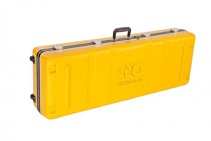 Kino Flo FreeStyle 41 / FreeStyle/GT 41 Travel case