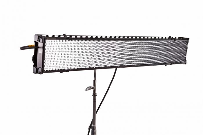 Kino Flo FreeStyle/GT 41 LED  DMX System, Univ